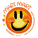 Mari Mari Destinations